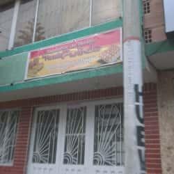 Deposito De Huevo y Panela Pulido en Bogotá