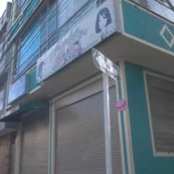 Sala De Belleza Shalom en Bogotá
