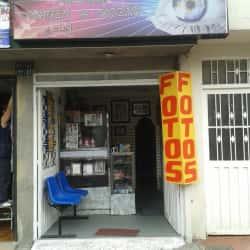 Foto Estudio Imagen & Diseño en Bogotá
