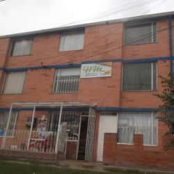 H&M Papeleria y Miscelanea en Bogotá