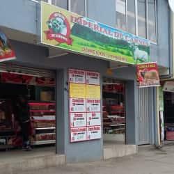 Imperial de Carnes  en Bogotá