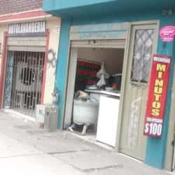 Reparacion y Mantenimiento de Neveras, Lavadoras, Cerrajeria en Bogotá