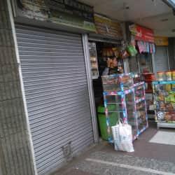 Lav Comunicaciones en Bogotá
