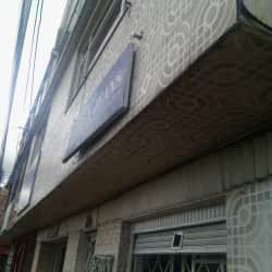 Lavanderia Clean Jeans en Bogotá