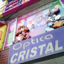 Semillas de Montessori en Bogotá