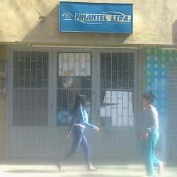 Finantel Ltda. en Bogotá