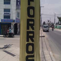 Forros samarkanda en Bogotá