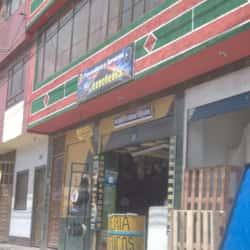 Proveedores Y Servicios Su Ferreteria en Bogotá