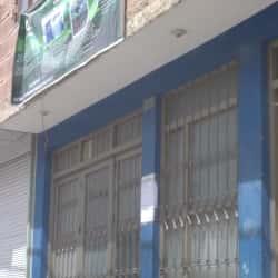 Fundacion Desplazados Por La Violencia en Bogotá