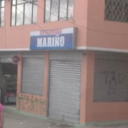 Hiperdrogas Mariño en Bogotá