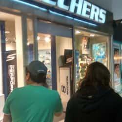 Skechers - Mall Arauco Maipu en Santiago