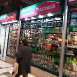 Perfumeria Yesenia en Santiago