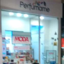 Perfumame - Mall Arauco Maipú en Santiago