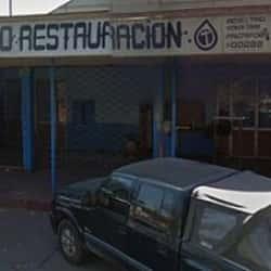 Ministerio Evangelístico Restauración en Santiago