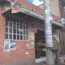 Carnes Finas Surti fruver en Bogotá