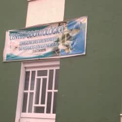 Centro Odontologico Calle 62D en Bogotá