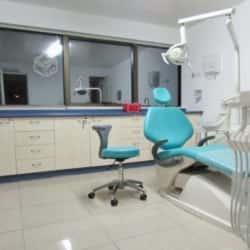 Clínica Dental Ferrera en Santiago