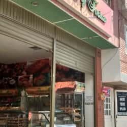Panes Y Tortas en Bogotá