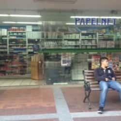 Papel Net Mazuren en Bogotá