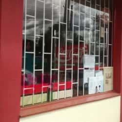 Panaderia Calle 187 con 19 en Bogotá