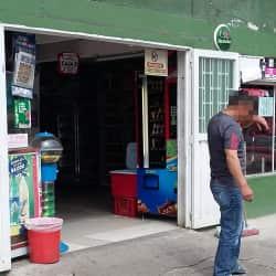 Minimercado en Bachue  en Bogotá