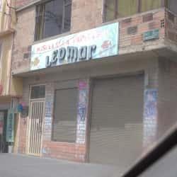 Miscelanea Y variedades M.F en Bogotá