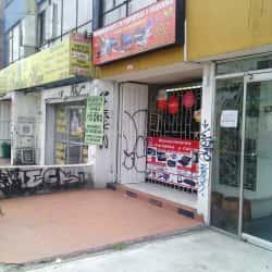 Mantenimiento de Portatiles y Celulares  en Bogotá