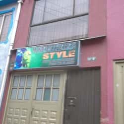 Mundo Accesorios Style en Bogotá