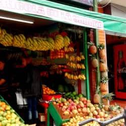 Agricola De La Sabana en Bogotá