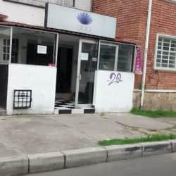 Alaia Beauty Center en Bogotá