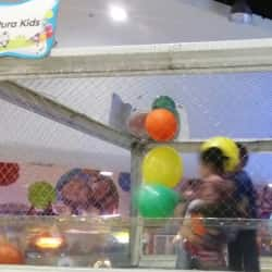 Aventura Kids - Mall Florida Center en Santiago