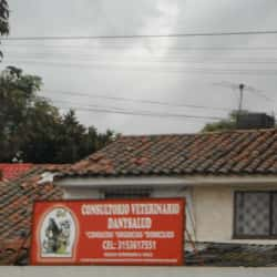 DanySalud en Bogotá