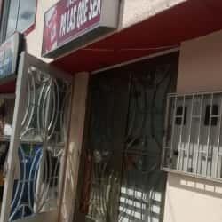 Disco Bar Pa Las que Sea en Bogotá
