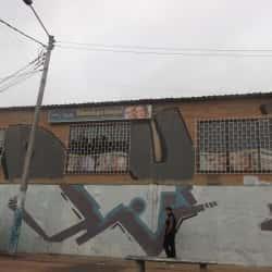 Diseño Oral en Bogotá