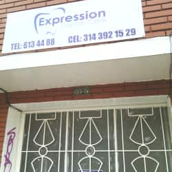 Expression Dental Care en Bogotá