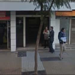 Ceelechile en Santiago