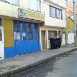 Tienda Don Jose en Bogotá