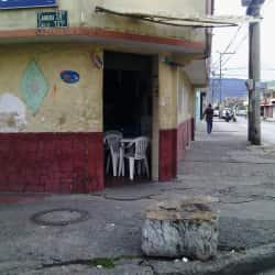 Tienda Ely Pac en Bogotá