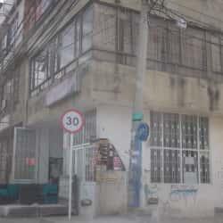Tienda Villa Andre en Bogotá