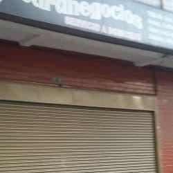 Surtinegocios en Bogotá