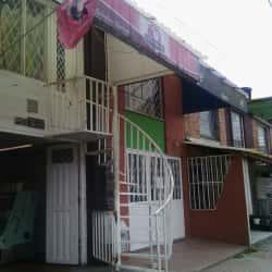 Selectas Carnes la Española en Bogotá