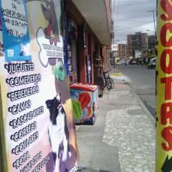Outlet Para Mascotas en Bogotá
