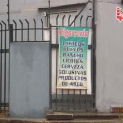Cigarreria Calle 9 con 79 en Bogotá