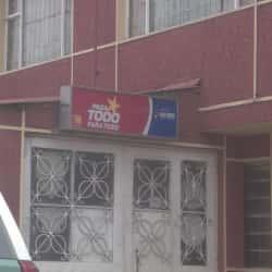 Paga Todo Para Todo Calle 37 con 72I en Bogotá