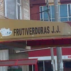 Frutería Tropicana  en Bogotá