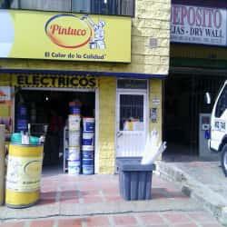 Ferreconst Colombia en Bogotá