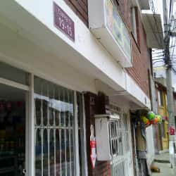 Drogueria Famisalud Carrera 12 en Bogotá