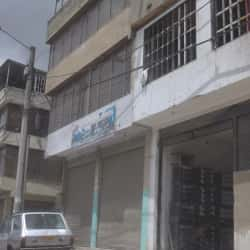 Fabrica De Muebles Lopez Y Lopez en Bogotá