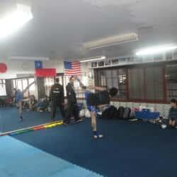 academia marcos santander en Santiago