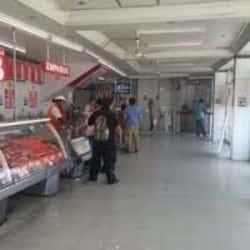 Carnes RV - La Florida en Santiago